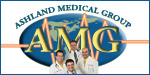 Ashland Medical Group... Click Here
