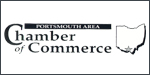 Portsmouth Area Chamber of Commerce... Click here