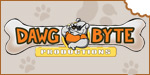DawgByte Productions... Click Here