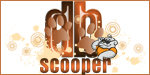 db scooper... Click here