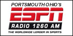 ESPN Radio WNXT 1260 AM... Click here