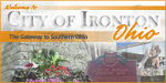 Ironton Ohio... Click here