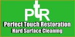 Perfect Touch Restoration... Click Here