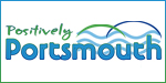 Positively Portsmouth... Click here