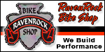 RavenRock Bike Shop... Click here