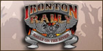 Ironton Rally on the River... Click here