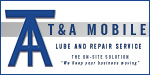 T&A Mobile Lube and Repair Service