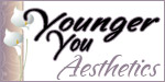 Younger You Aesthetics.. Click here
