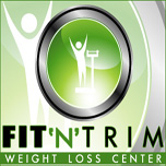 Fit N' Trim Weight Loss Center
