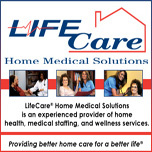 Life Care Home Medical
